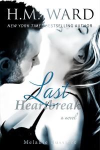 Last Heartbreak